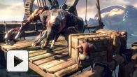 God of War : Ascension - Trailer Multijoueurs