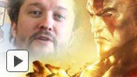God of War Ascension : notre test vidéo