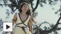 God of War : Ascension - From Ashes Live Action Trailer