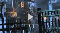 God of War : Ascension - Trailer Furies
