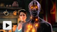 God of War : Ascension - Trailer de lancement