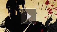 Vid�o : The Saboteur : Le DLC nudité activé