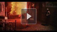 """vidéo : The Saboteur """"Talented"""" Live Action Trailer"""