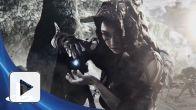 Vid�o : Soul Sacrifice : trailer de lancement