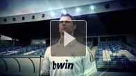 PES 2013 : Ronaldo tease en vidéo