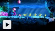 'Gloo Gloo' Musical Level | Rayman Legends