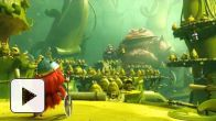Rayman Legends - Trailer CGI E3 2013