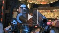 Vid�o : Batman : Arkham City - Game of the Year Edition