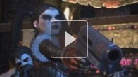 Vid�o : Batman Arkham City GOTY Edition Revanche d'Harley Quinn Trailer HD VOSTF
