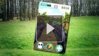 vidéo : Aby Escape : bande-annonce