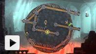 Rayman Legends Wii U : la démo est dispo le 13/12/12