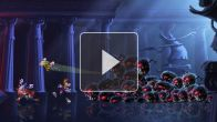 Rayman Legends Michel Ancel Interview HD Wii U