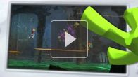 GC 2012 - Trailer Rayman Legends