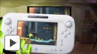 Rayman Legends : nouvelle démo