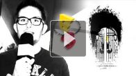 E3 - The Unfinished Swan, nos impressions vidéo
