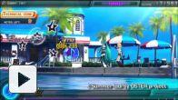 Hatsune Miku Project DIVA F Trailer EUR