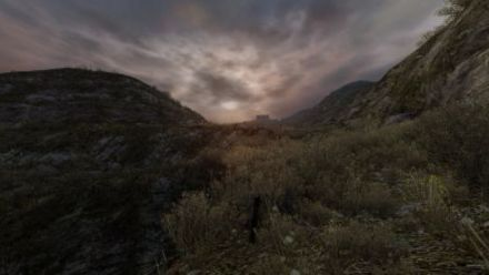 Vid�o : Dear Esther : Trailer