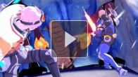 Vid�o : E.X. Troopers - Trailer Summer Jam