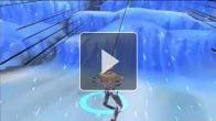 Vidéo : E.X. Troopers - Trailer