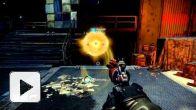 Destiny - Gameplay E3 2013