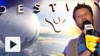 E3 : Destiny, nos impressions vidéo