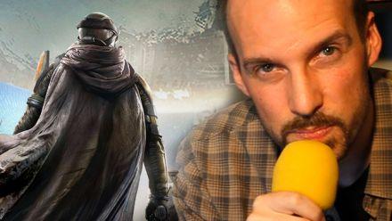 Destiny : impressions Alpha PS4 en vidéo E3 2014