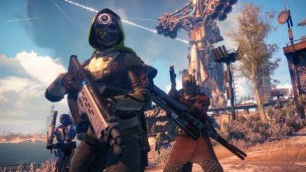 GameblogLive : Destiny Bilan
