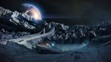 Destiny - House of Wolves Twitch