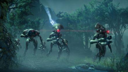 Destiny : La Tour PS4