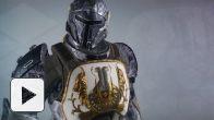 Bungie at GDC 2013: Destiny Character Development