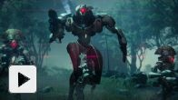Destiny : Video E3 2013 en VOSTFR
