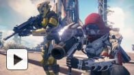 Destiny - Trailer E3 2013