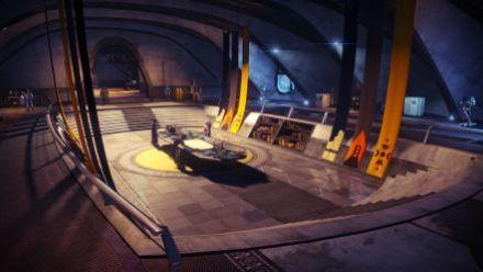 Destiny : PS4 vs Xbox One, la vidéo