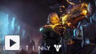 Destiny - La Lune
