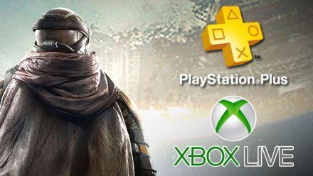 Destiny : PS+ ou Xbox Live Gold obligatoires ? Les réponses