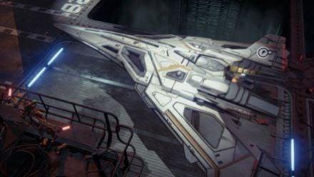 Destiny : Gameplay 1