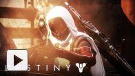 Bungie (Destiny) remercie les joueurs en vidéo
