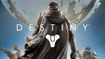 Destiny - PlayStation Exclusive Content | PS4, PS3