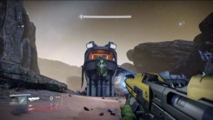 Destiny : suppression de persos par KirmitTHEfrog