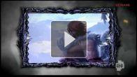 Castlevania : LOS Mirror of Fate - Extrait Trailer E3 2012