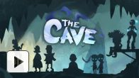 Vid�o : The Cave : Trailer de lancement