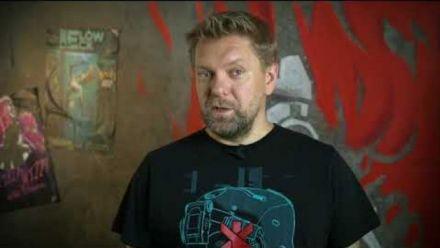 Cyberpunk 2077 : CD Projekt RED fait le point sur le développement