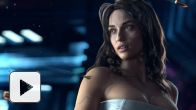 Vid�o : Cyberpunk 2077 Teaser Trailer