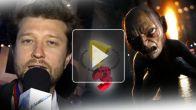 E3 - Gardiens de la Terre du Milieu, nos impressions vidéo
