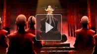 Vid�o : Kickbeat - Trailer