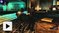 Dark - Trailer E3 2013
