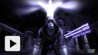Dark - Vidéo de gameplay (GT)