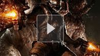 Vid�o : Doom 3 BFG Lost Missions Trailer FR HD