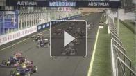 Vid�o : F1 2012 : Vidéo Trailer Démo