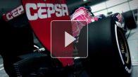 Vid�o : F1 2012 : Mode Champion dévoilé